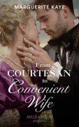 from the  courtesan to convenient wife (315 x 500)